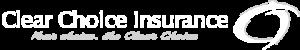 Clear Choice Insurance
